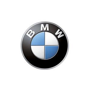 BMW ITALTERM