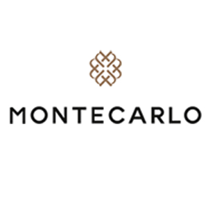 Montecarlo ITALTERM