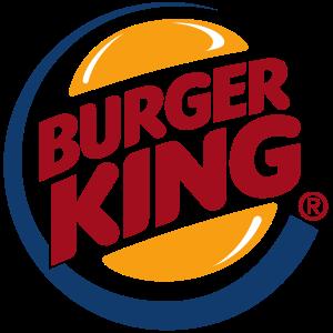 Burger King ITALTERM