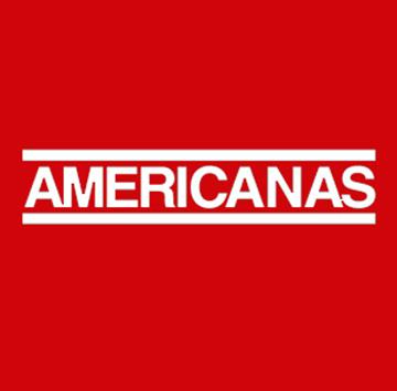 Lojas Americanas ITALTERM