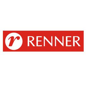 Renner ITALTERM