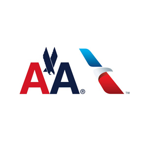 American Airlines ITALTERM