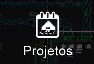 Projetos Ar condicionado